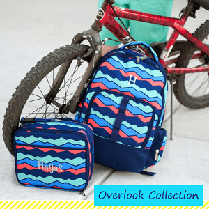 THE OVERLOOK COLLECTION