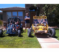 "<b><font size=""4"">200cc to 500cc / Go Karts-Go Carts</font></b>"