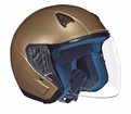 3/4 Open Face Helmets