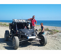 "<p><b><font color=""black""><font size=""3"">500cc To 1100cc / Dune Buggy's</font></font></b></p>"