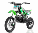 Apollo/Orion DB32 110cc Semi Automatic, Hydraulic Front Forks, Dual Disc Brakes Free DELIVERY NO HIDDEN CHARGES