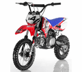 Orion X4T Deluxe 110cc Dirt / Pit Bike from Motobuys.com
