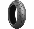 Bridgestone Sportbike Motorcycle Tires