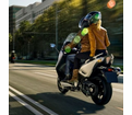 CALIFORNIA LEGAL 150cc SCOOTERS - MOPEDS
