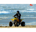 CALIFORNIA LEGAL ATV's