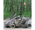 Off Road Go Karts