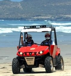 --CALIFORNIA LEGAL-- UTV'S & DUNE BUGGYS