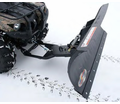 Cycle Country Powersports Accessories - Atv Push Tube Wp2 Front Mount Honda from Motobuys.com