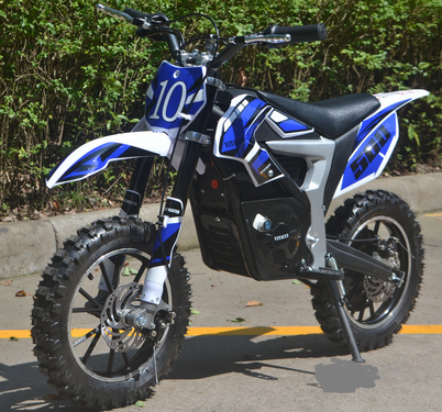 Atomik Elite Series By Apollo Electric Dirt Bike Speeds To 17mph Super Sale Price
