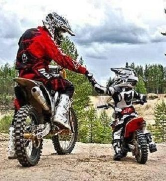 Dirt Bikes for Sale|Pit Bikes and Dirt Bike Sales - 50cc to 250cc
