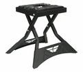 Fly Racing Folding Mx Stand from Motobuys.com