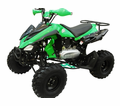 JET MOTO ATV 150 - CALIF LEGAL!