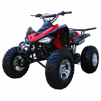 Jet Moto Ultra 3150CXC Sports Quad 150cc Fully Automatic Adult Size -Free Shipping-