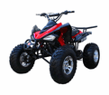 Out of Stock Jet Moto Ultra Sports Quad 150cc Fully Automatic Adult Size -Free Shipping