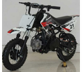 "Kymoto 70cc Youth Dirt bike <b><font color=""red""><font size=""4"">BEST SELLER</font></font></b>"
