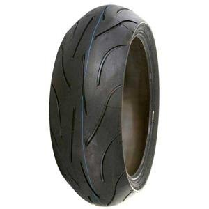 michelin pilot power 2ct rear tire from. Black Bedroom Furniture Sets. Home Design Ideas