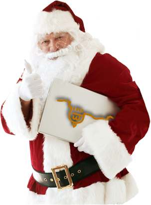 """<b><font color=""""red""""><font size=""""4"""">Motobuys is Santa Approved</font></font></b> -- <b><font color=""""green""""><font size=""""4"""">Give the gift of Fun for Christmas - FREE SHIPPING! - Order Early for Best Selection!</font></font></b>"""