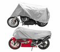 "<b><font size=""3"">Motorcycle / Atv Covers from Motobuys.com</font></b>"