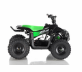 ORION XLT 500-Watt - 36-volt - Kids Electric 4-Wheeler Sport-Utility ATV - FREE SHIPPING