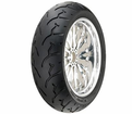 Pirelli Cruiser Motorcycle Tires