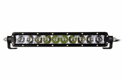 Rigid industries led lighting electrical 10 sr series light bar rigid industries led lighting electrical 10 sr series light bar lowest price guaranteed free shipping aloadofball Image collections