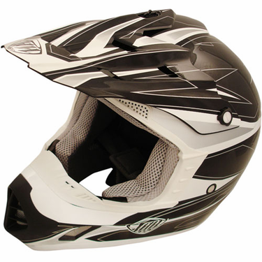 THH TX-12 11 TRIDENT HELMET - ZOX 2012 - Lowest Price Guaranteed! FREE  SHIPPING ! 98cd66e4d0238