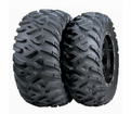 "<b><font size=""3"">Tires Atv-Utv-Dirt Bike-Wheels</font></b>"