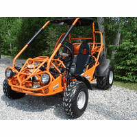ATV | Dirt Bikes | Gas Scooters | Go Karts | Accessories - Motobuys