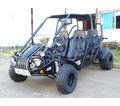 Trailmaster XRS-4 300cc 4-Seater Go Kart - FREE SHIPPING!