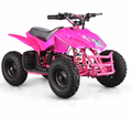 Trailmax TRX Sport Electric ATV