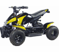 Trailmax XP Electric ATV / Quad