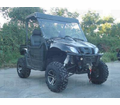 Utv 800cc Made by Odes - Utv with Automatic Transmission. 4 X 4 - Twin Cyclinder - Fuel Injected - Free Shipping* Free Yuasa Smart Shot Charger! Closeout*