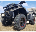 VENTURE Commando 400 ATV-Quad -