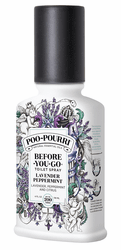 4 oz. Lavender Peppermint Poo-Pourri Bathroom Spray