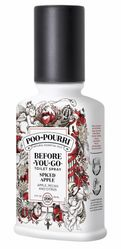 4 oz. Spiced Apple Poo-Pourri Bathroom Spray