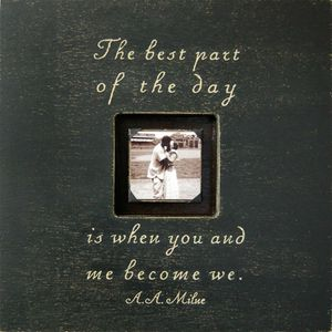 A.A. Milne Photobox Collection by Sugarboo Designs