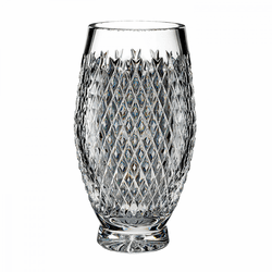 "Alana 12"" Vase by Waterford"
