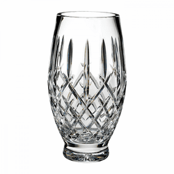 "Araglin 12"" Vase by Waterford"