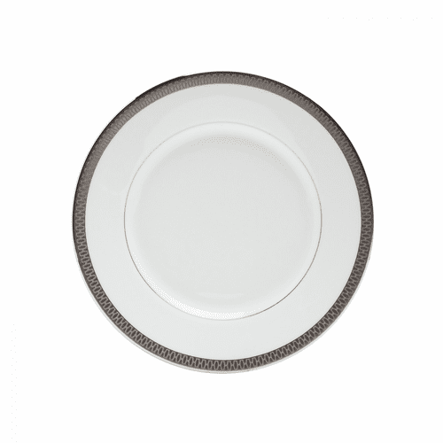 Aras Bread & Butter Plate by Waterford