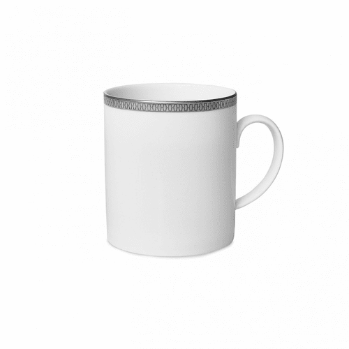 Aras Mug by Waterford
