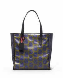 Audrey Classic Tote by Consuela