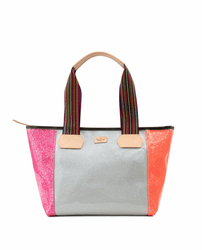 Bae Legacy Shopper Tote by Consuela