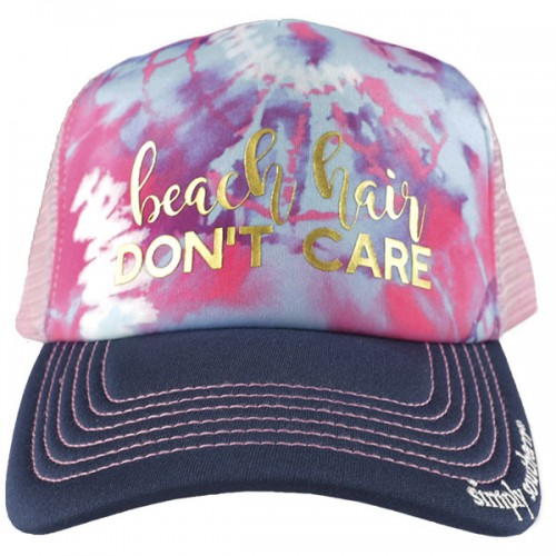 da987a22e69f7 Simply Southern Hats - Up To 25% OFF