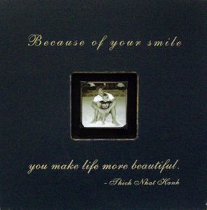 Because Of Your Smile Photobox Collection by Sugarboo Designs