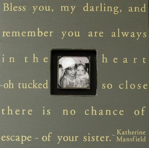 Bless You My Darling Photobox Collection by Sugarboo Designs