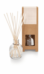 Bloom 3 oz. Reed Diffuser  - Magnolia Home by Joanna Gaines