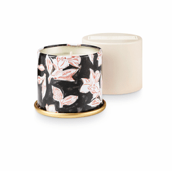 Bloom Mini Candle Tin  - Magnolia Home by Joanna Gaines