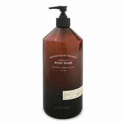 Botanico de Havana Body Wash by Archipelago