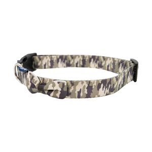 Camo Collar by Simply Southern