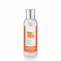 Citrus Grove 3 oz. Room Spray by Tried & True